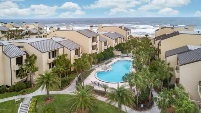 709 Spinnakers Reach Dr, Ponte Vedra Beach, FL 32082 (MLS #934453) :: RE/MAX WaterMarke