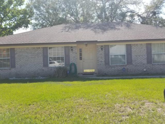 1608 Cool Rain Ct, Jacksonville, FL 32225 (MLS #934466) :: St. Augustine Realty