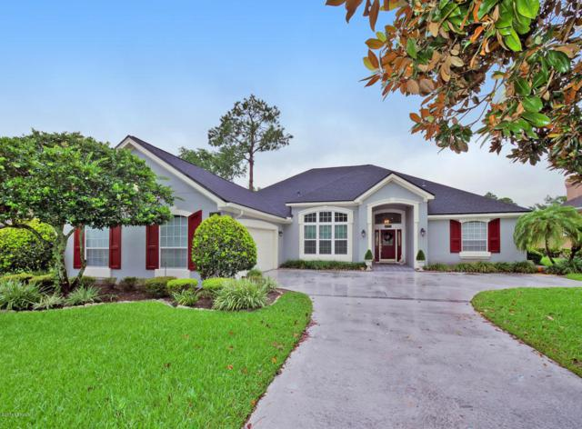 4012 Jebb Island Cir W, Jacksonville, FL 32224 (MLS #934472) :: The Hanley Home Team