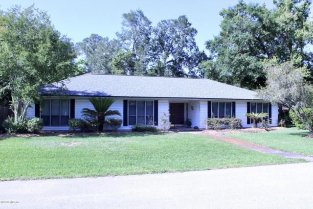 12925 Deep Lagoon Pl E, Jacksonville, FL 32246 (MLS #934477) :: EXIT Real Estate Gallery