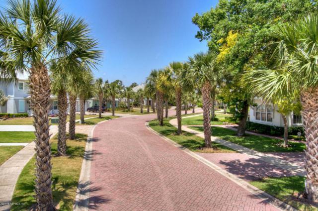 3471 Snowy Egret Way, Jacksonville, FL 32250 (MLS #934513) :: The Hanley Home Team