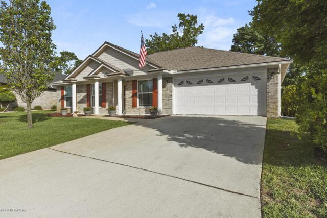 12919 Rocky River Rd N, Jacksonville, FL 32224 (MLS #934516) :: EXIT Real Estate Gallery