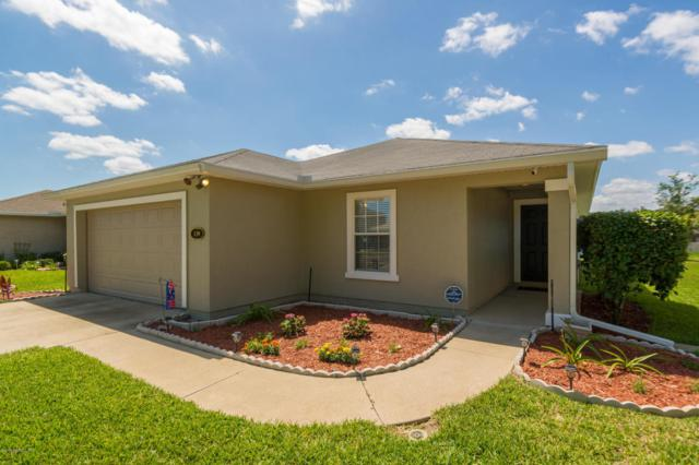 139 Straw Pond Way, St Augustine, FL 32092 (MLS #934538) :: St. Augustine Realty