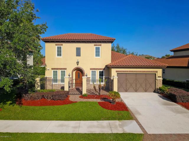 3818 Valverde Cir, Jacksonville, FL 32224 (MLS #934559) :: EXIT Real Estate Gallery