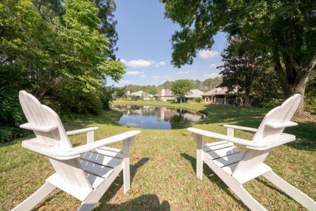 10363 N Heather Glen Dr, Jacksonville, FL 32256 (MLS #934570) :: EXIT Real Estate Gallery
