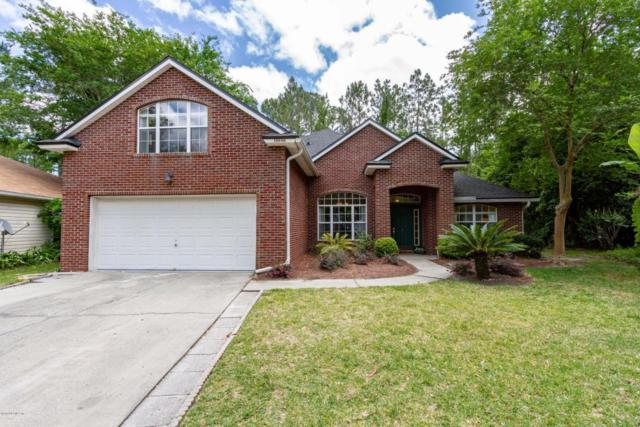 10680 Crooked Tree Ct, Jacksonville, FL 32256 (MLS #934575) :: EXIT Real Estate Gallery