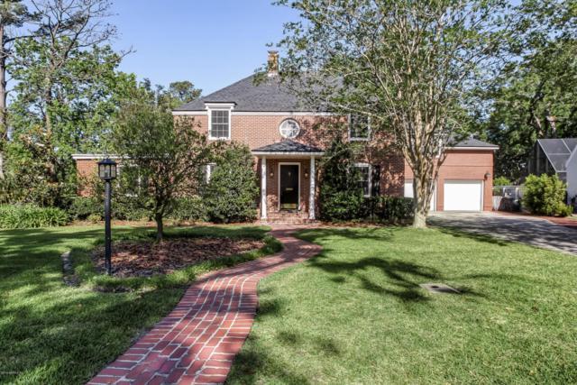 1838 Mc Intosh Pl, Jacksonville, FL 32210 (MLS #934639) :: EXIT Real Estate Gallery