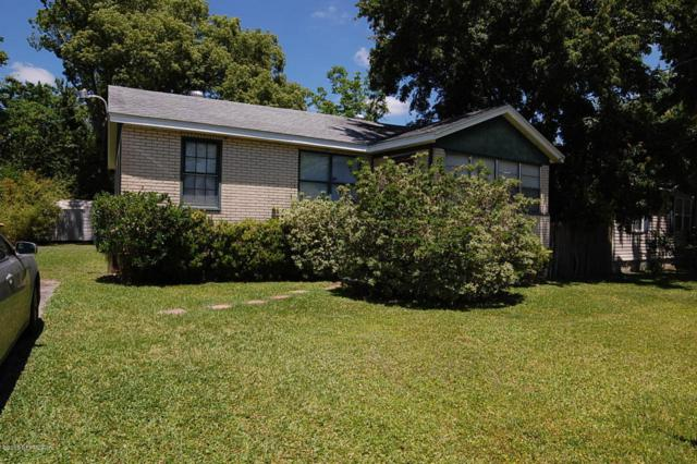 4837 Headley Ter, Jacksonville, FL 32205 (MLS #934658) :: St. Augustine Realty