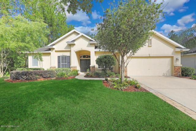 5986 Wakulla Springs Rd, Jacksonville, FL 32258 (MLS #934762) :: St. Augustine Realty