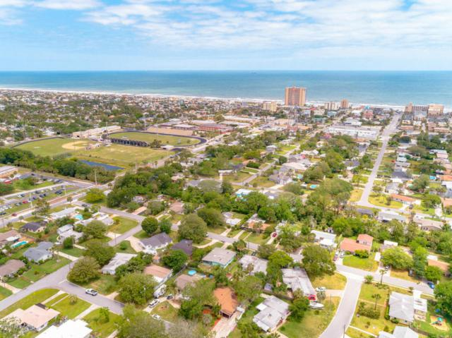 1715 9TH St N, Jacksonville Beach, FL 32250 (MLS #934815) :: Sieva Realty