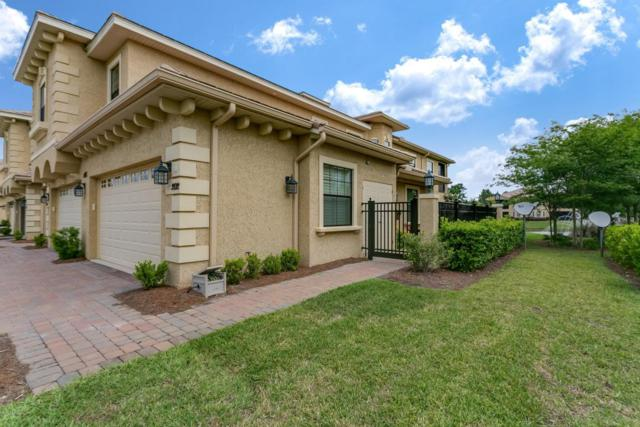 115 Laterra Links Cir #202, St Augustine, FL 32092 (MLS #934830) :: RE/MAX WaterMarke