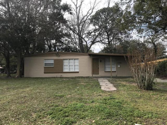 10656 Wake Forest Ave, Jacksonville, FL 32218 (MLS #934835) :: EXIT Real Estate Gallery