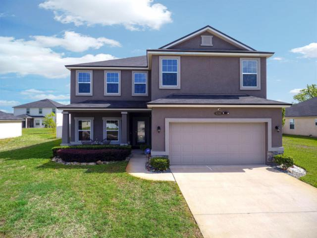 9292 Spider Lily Ln, Jacksonville, FL 32219 (MLS #934883) :: EXIT Real Estate Gallery