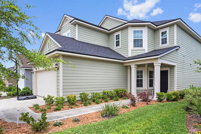 346 Cameron Dr, Ponte Vedra, FL 32081 (MLS #934933) :: EXIT Real Estate Gallery