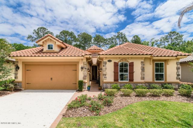3781 Valverde Cir, Jacksonville, FL 32224 (MLS #934937) :: EXIT Real Estate Gallery