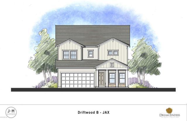9897 Kevin Rd, Jacksonville, FL 32257 (MLS #934957) :: EXIT Real Estate Gallery