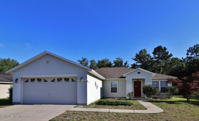86308 Cartesian Pointe Dr, Yulee, FL 32097 (MLS #934973) :: EXIT Real Estate Gallery