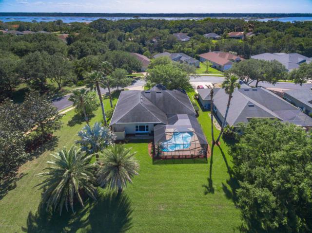 489 San Nicolas Way, St Augustine, FL 32080 (MLS #934991) :: St. Augustine Realty