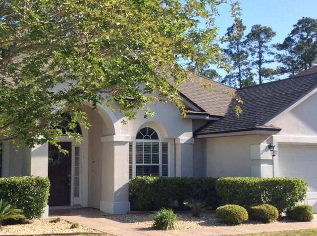 3541 Victoria Lakes Dr N, Jacksonville, FL 32226 (MLS #934999) :: EXIT Real Estate Gallery