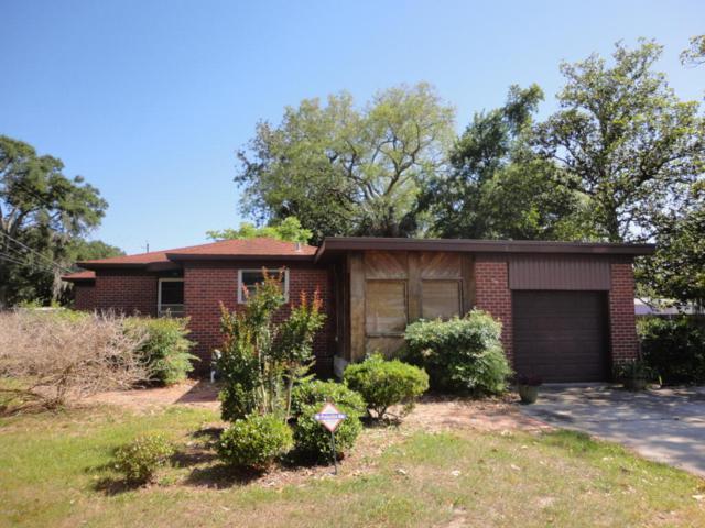 5636 Floral Bluff Rd, Jacksonville, FL 32211 (MLS #935013) :: EXIT Real Estate Gallery