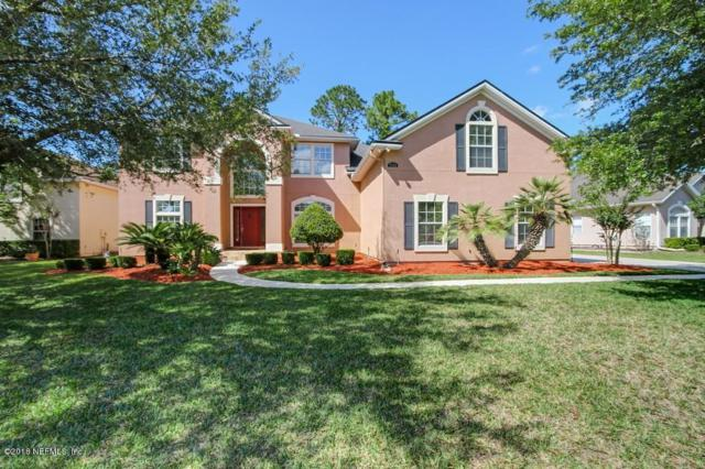 7725 Royal Crest Dr, Jacksonville, FL 32256 (MLS #935022) :: EXIT Real Estate Gallery