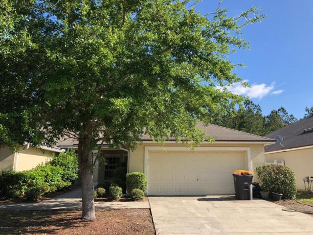 3764 Evan Samuel Dr, Jacksonville, FL 32210 (MLS #935026) :: EXIT Real Estate Gallery