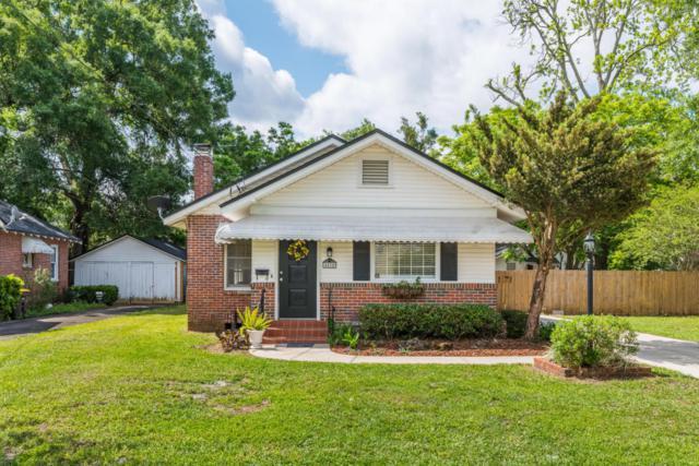 4530 Delta Ave, Jacksonville, FL 32205 (MLS #935064) :: St. Augustine Realty