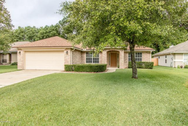 4146 Weathered Pine Ct, Middleburg, FL 32068 (MLS #935106) :: EXIT Real Estate Gallery
