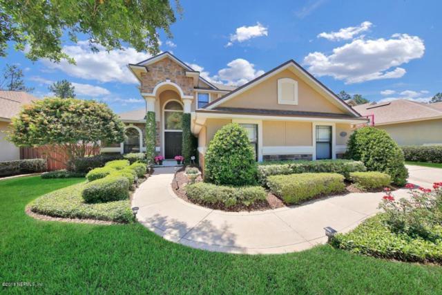 7788 Mt Ranier Dr, Jacksonville, FL 32256 (MLS #935120) :: The Hanley Home Team