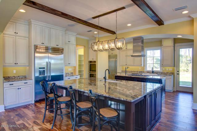 00 Coastal Hwy, St Augustine, FL 32084 (MLS #935131) :: EXIT Real Estate Gallery