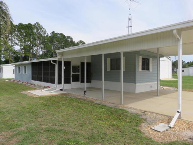 115 Douglas St, Crescent City, FL 32112 (MLS #935171) :: St. Augustine Realty