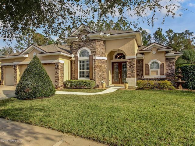 14577 Starbuck Springs Way, Jacksonville, FL 32258 (MLS #935268) :: St. Augustine Realty