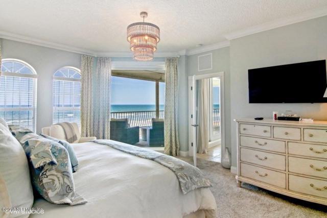 140 S Serenata Dr #133, Ponte Vedra Beach, FL 32082 (MLS #935281) :: EXIT Real Estate Gallery