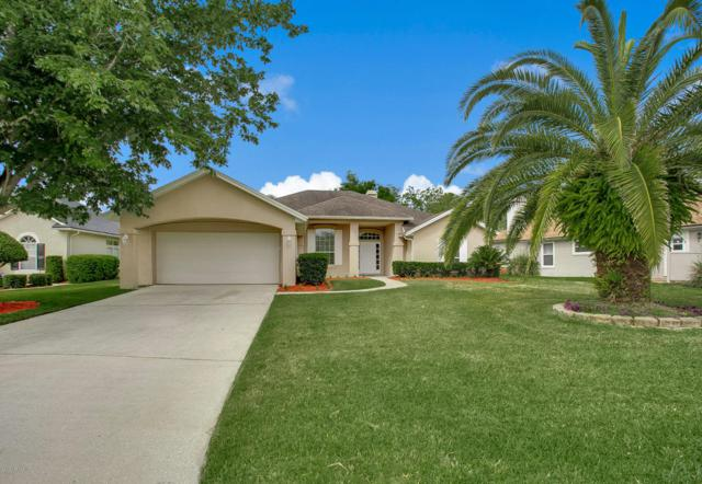 4218 Alesbury Dr, Jacksonville, FL 32224 (MLS #935342) :: EXIT Real Estate Gallery