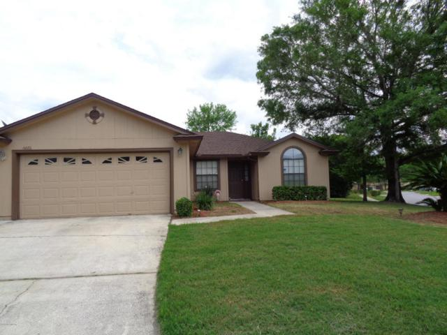 6651 Shiny Stone Ct, Jacksonville, FL 32244 (MLS #935387) :: EXIT Real Estate Gallery
