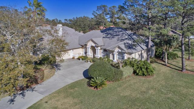 111 Surrey Ln, Ponte Vedra Beach, FL 32082 (MLS #935403) :: Keller Williams Atlantic Partners