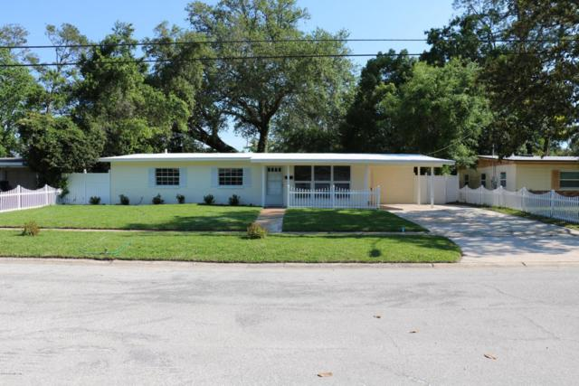 8506 Mathonia Ave, Jacksonville, FL 32211 (MLS #935536) :: St. Augustine Realty