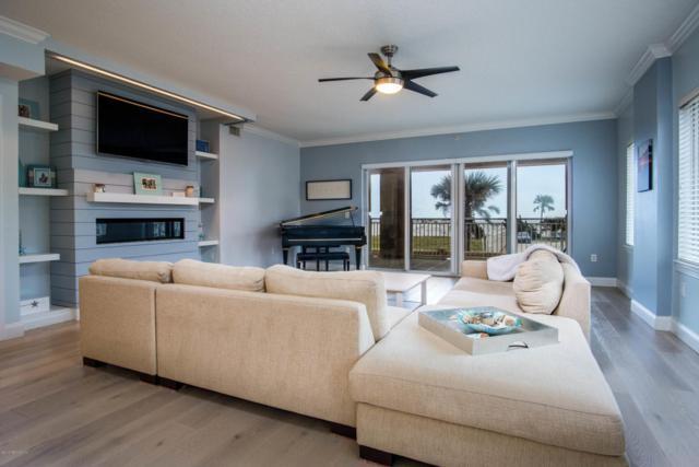 1809 1ST St N #203, Jacksonville Beach, FL 32250 (MLS #935612) :: Pepine Realty