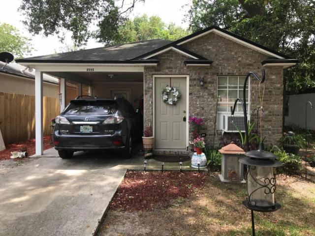 8996 Hare Ave, Jacksonville, FL 32211 (MLS #935621) :: The Hanley Home Team