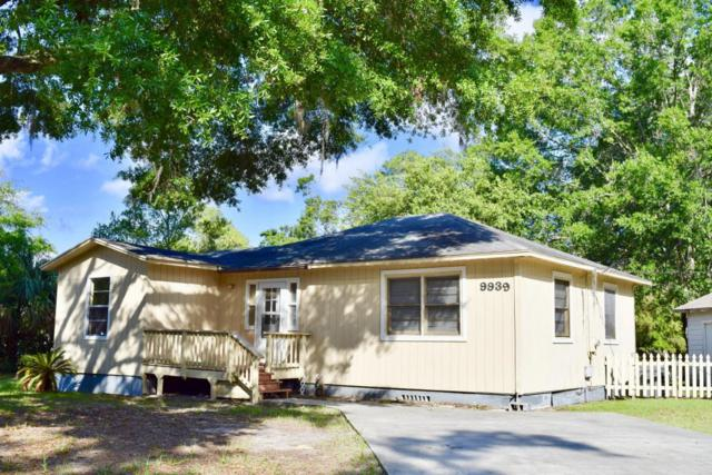 9939 Leahy Rd, Jacksonville, FL 32246 (MLS #935635) :: EXIT Real Estate Gallery