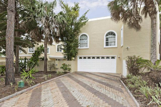 20 Seascape Cir, St Augustine, FL 32080 (MLS #935644) :: EXIT Real Estate Gallery