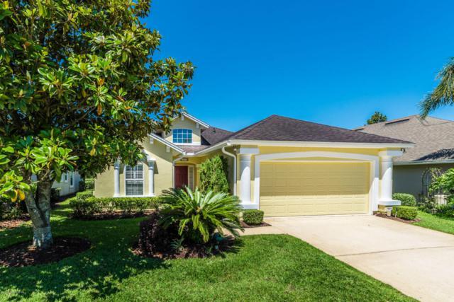 1473 Stockbridge Ln, St Augustine, FL 32084 (MLS #935658) :: EXIT Real Estate Gallery