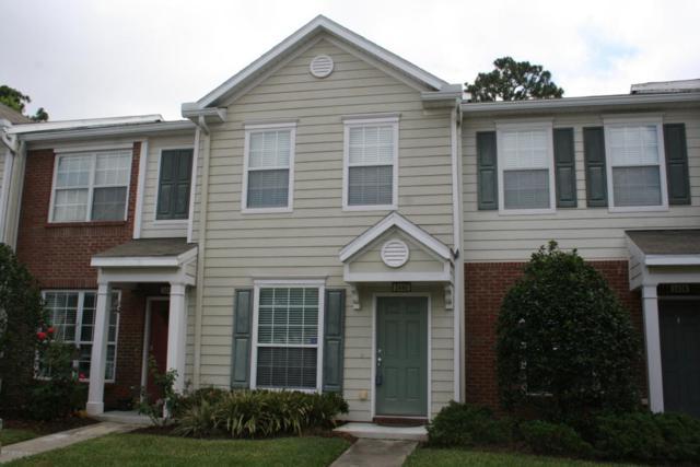 3440 Nightscape Cir, Jacksonville, FL 32224 (MLS #935674) :: Pepine Realty