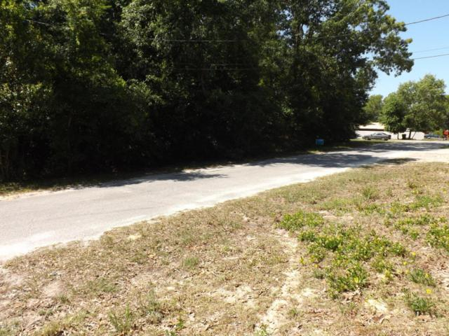 000 SE 43 St, Keystone Heights, FL 32656 (MLS #935732) :: CrossView Realty