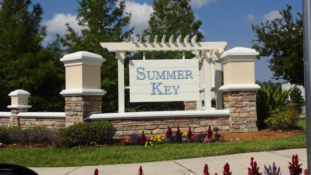4998 Key Lime Dr #103, Jacksonville, FL 32256 (MLS #935836) :: RE/MAX WaterMarke