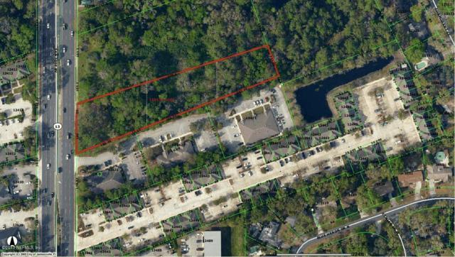0 San Jose Blvd, Jacksonville, FL 32223 (MLS #935914) :: The Hanley Home Team