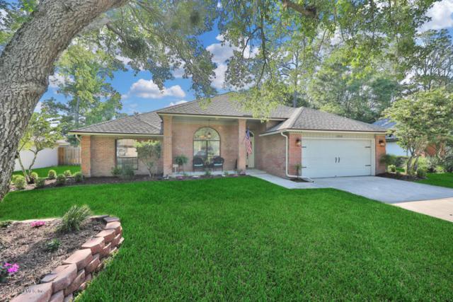 10282 Ripple Rush Dr, Jacksonville, FL 32257 (MLS #935916) :: EXIT Real Estate Gallery