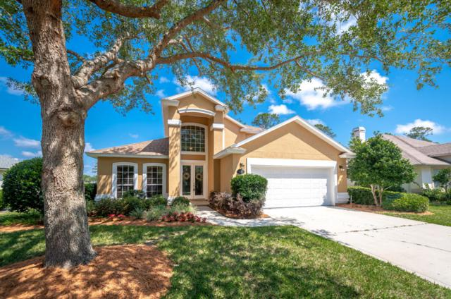 920 Oxford Dr, St Augustine, FL 32084 (MLS #935945) :: EXIT Real Estate Gallery