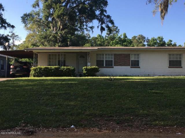 5451 Allamanda Dr, Jacksonville, FL 32210 (MLS #935962) :: EXIT Real Estate Gallery