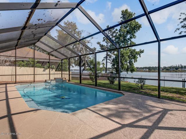5210 Magnolia Oaks Ln, Jacksonville, FL 32210 (MLS #935980) :: EXIT Real Estate Gallery